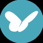 Nimbella Platform