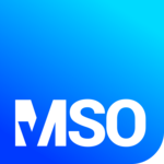 OKR-Tool by MSO