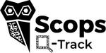 Scops Q-Track