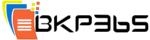BKP365