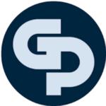 GlobalPatron