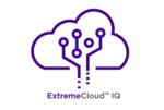 ExtremeCloud IQ