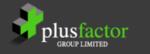 PlusfactorSQL