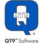 QT9 QMS