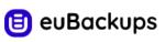 euBackups