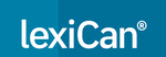 lexiCan