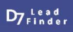 D7 Lead Finder