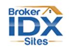 Real Estate Brokerage Management System