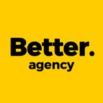Better Agency