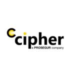 CipherBox