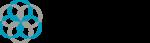 AgenTrak