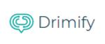 Drimify