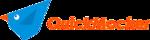 QuickMocker