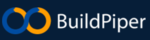 BuildPiper