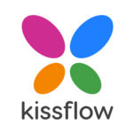 Kissflow Project