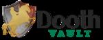 Dooth Vault