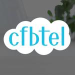 CFBTEL