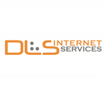 DLS Hosted PBX