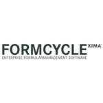 FORMCYCLE