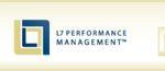 L7 Performance Management