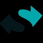 StoryShareLearn