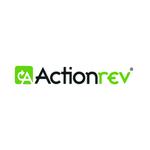 ActionRev