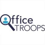 OfficeTroops