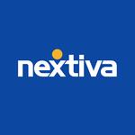 Nextiva Survey
