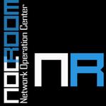 NocRoom Hosted PBX