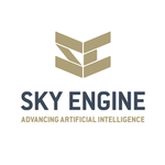 Sky Engine AI Platform