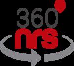 360NRS