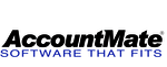 AccountMate SQL Software
