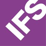 IFS Manufacturing