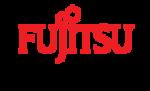 Fujitsu Glovia