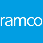 Ramco HCM with Global Payroll