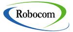 Robocom