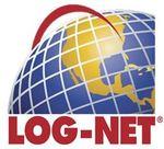 LOG-NET