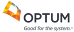 Optum Physician EMR