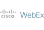Panopto vs. Cisco Webex Meetings