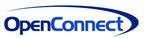 OpenConnect Systems logo
