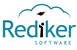 Rediker Software