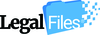 Legal Files Software