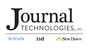 Journal Technologies