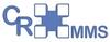 MMS Student Information Platform