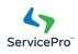 ServicePro