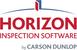 Carson, Dunlop & Associates