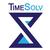 TimeSolv Billing