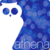 Athena Software