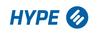 HYPE Innovation