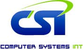 Computer Systems International